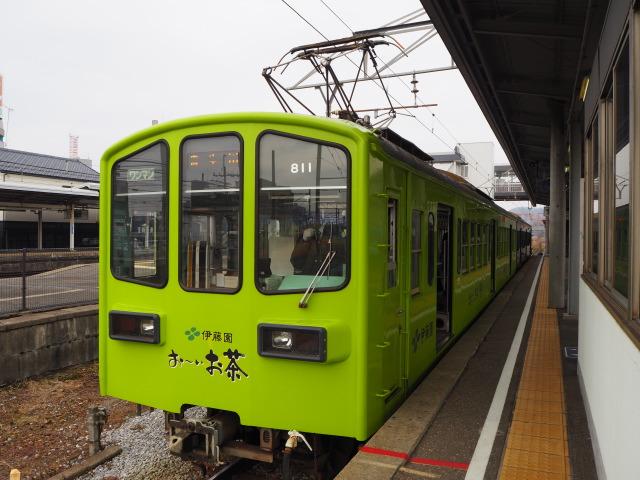 PC240232-1.jpg
